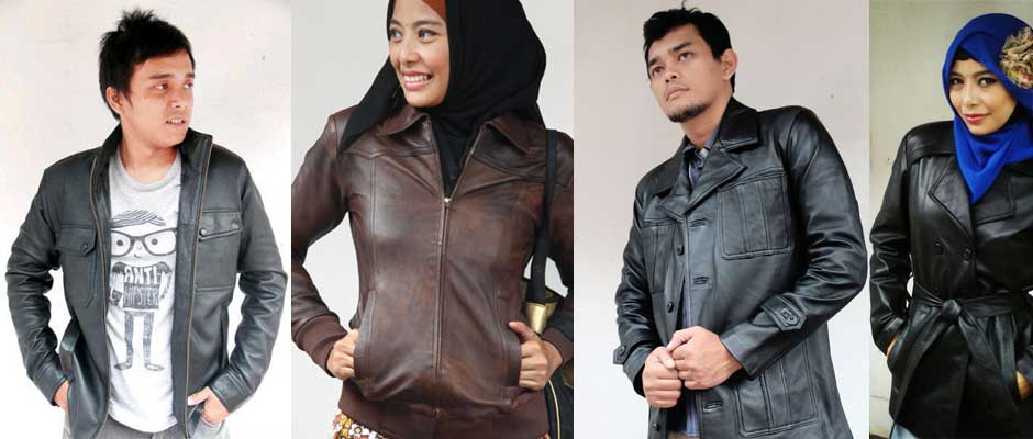 jaket-kulit-premium-simple-leather