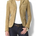 womens-suede-leather-blazer-ws101