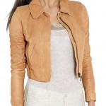 womens-suede-leather-bolero-ws102front