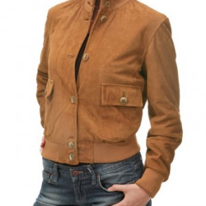 womens-suede-leather-casual-ws104