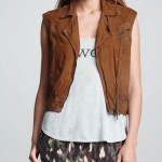 womens-suede-leather-vest-ws105-front
